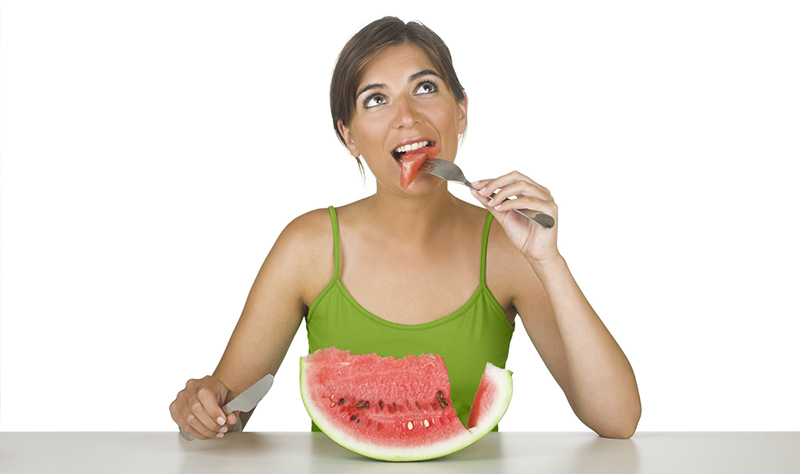 Watermelon Diet – Advantages, Disadvantages and Contraindications