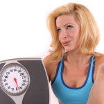 Fast weight loss diet to 5 kg