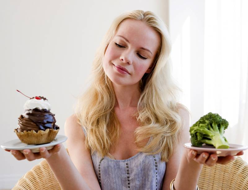 Diets For Teenage Girls - Finediets-5934