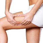 Effective exercises to reduce cellulite
